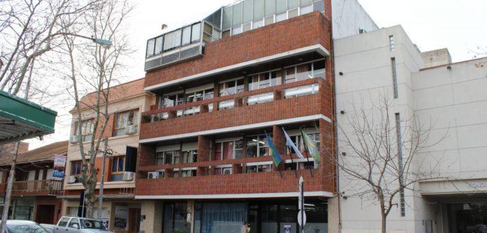 Municipalidad-de-General-Alvarado-1024x683