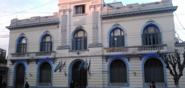 Municipalidad_de_La_Matanza