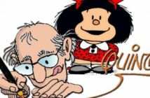 Quino-Mafalda-737x415 (1)