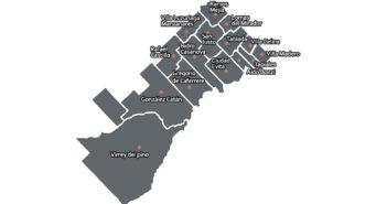 mapa-la-matanza-1