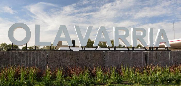 Olavarría-Cartel