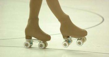 lvp.patin-artistico