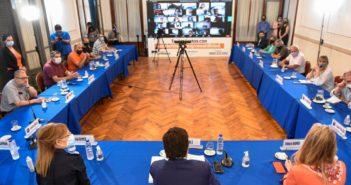 320-FE.Reunión del Consejo Consultivo 1