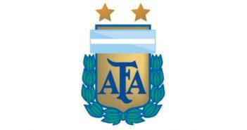 Asociación-de-Fútbol-Argentino-AFA