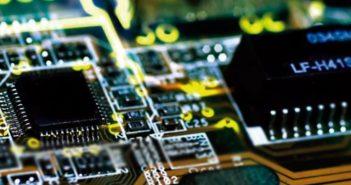 Tecnicatura_Superior_en_Sistemas_Informáticos
