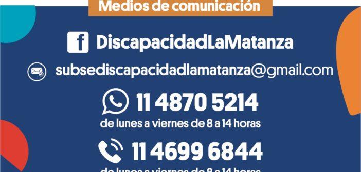 001-DS.Nuevos teléfonos Discapacidad