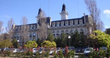 Aduana_de_Buenos_Aires