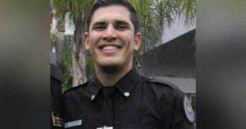nicolas-romero-28-anos-era-el-efectivo-la-policia-la-ciudad-que-esperaba-el-colectivo-tomar-servicio-el-barrio-31-y-fue-asesinado-delincuentes-al-resistirse-un-asalto