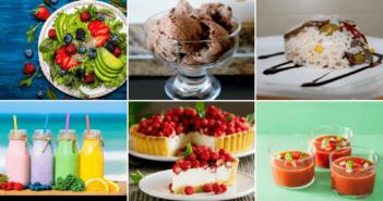 recetas-verano-collage