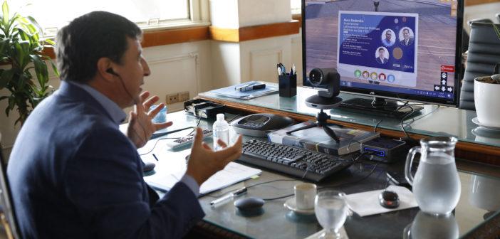 03-03-2021_ DA conferencia Economia Colaborativa_06