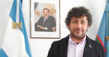 Gustavo-Barresi