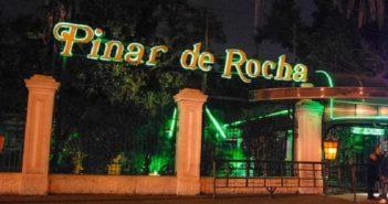 pinar-de-rocha-10022020-914164