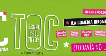 toctoc_banner
