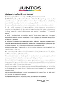 COMUNICADO PASO 2021-LALO