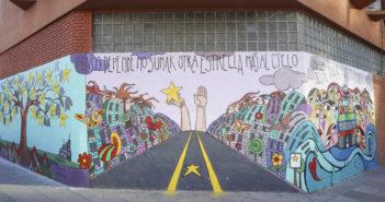 mural (2)